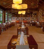 Hotel Bavaro Princes Punta Cana 20