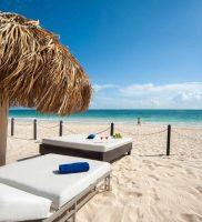 Hotel Bavaro Princes Punta Cana 8