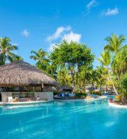 Hotel Bavaro Princes Punta Cana 9