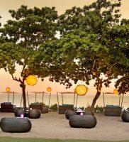 InterContinental Bali Resort, Bali 10