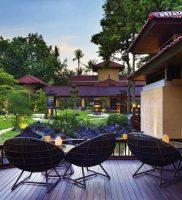 InterContinental Bali Resort, Bali 11