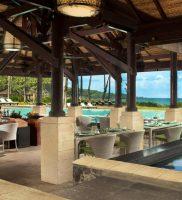 InterContinental Bali Resort, Bali 14