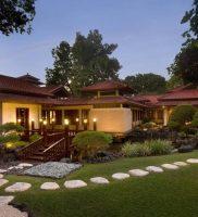 InterContinental Bali Resort, Bali 20