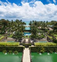 InterContinental Bali Resort, Bali 3