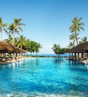 InterContinental Bali Resort, Bali 5
