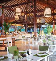 InterContinental Bali Resort, Bali 9