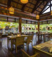 Maritim Crystals Beach Hotel Mauritius- Mauricijus 14