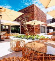 Maritim Crystals Beach Hotel Mauritius- Mauricijus 3