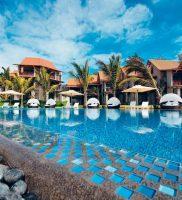 Maritim Crystals Beach Hotel Mauritius- Mauricijus 9
