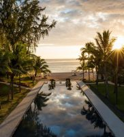 Outrigger Mauritius Beach Resort- Mauricijus 10