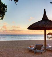 Outrigger Mauritius Beach Resort- Mauricijus 17