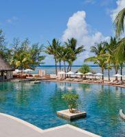 Outrigger Mauritius Beach Resort- Mauricijus 29