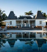 Outrigger Mauritius Beach Resort- Mauricijus 30