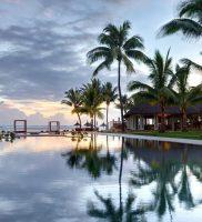 Outrigger Mauritius Beach Resort- Mauricijus 31