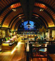 Outrigger Mauritius Beach Resort- Mauricijus 40