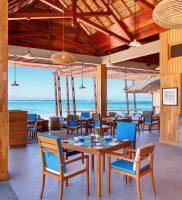 Outrigger Mauritius Beach Resort- Mauricijus 48