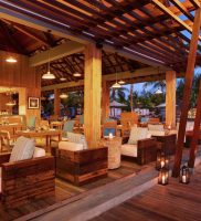 Outrigger Mauritius Beach Resort- Mauricijus 49