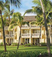 Outrigger Mauritius Beach Resort- Mauricijus 59