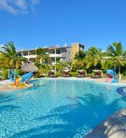 Paradisus Punta Cana- slika 12