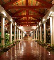 Paradisus Punta Cana- slika 14