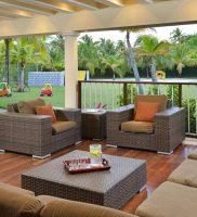 Paradisus Punta Cana- slika 15