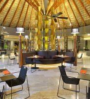 Paradisus Punta Cana- slika 18
