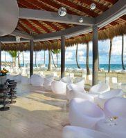 Paradisus Punta Cana- slika 19