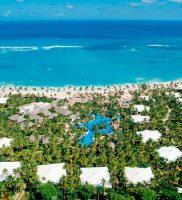 Paradisus Punta Cana- slika 2
