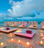 Paradisus Punta Cana- slika 20