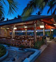 Paradisus Punta Cana- slika 21