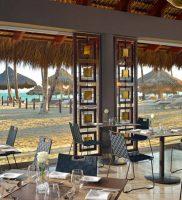 Paradisus Punta Cana- slika 23