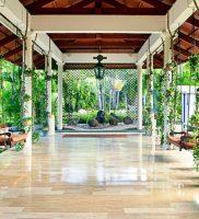 Paradisus Punta Cana- slika 31