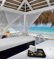 Paradisus Punta Cana- slika 32