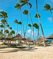 Paradisus Punta Cana- slika 4