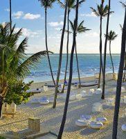 Paradisus Punta Cana- slika 5