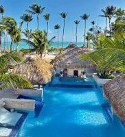 Paradisus Punta Cana- slika 9