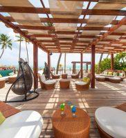 Punta Cana Princess- slika 10