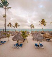 Punta Cana Princess- slika 3