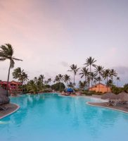 Punta Cana Princess- slika 6