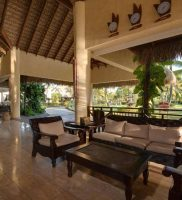 Punta Cana Princess- slika 8