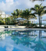 The Residence Mauritius- Mauricijus 10