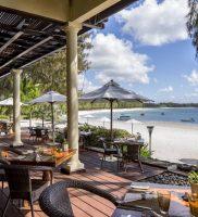 The Residence Mauritius- Mauricijus 12