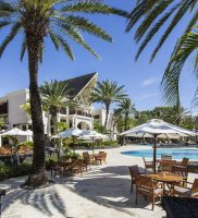 The Residence Mauritius- Mauricijus 14