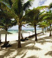 The Residence Mauritius- Mauricijus 2