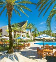 The Residence Mauritius- Mauricijus 5