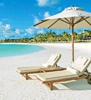 The Residence Mauritius- Mauricijus 8