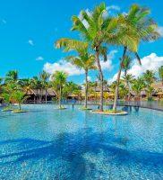 Trou aux Biches Beachcomber Golf Resort & Spa, Mauricijus 10