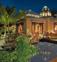 Trou aux Biches Beachcomber Golf Resort & Spa, Mauricijus 17