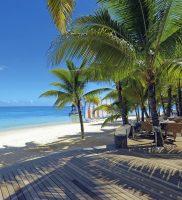 Trou aux Biches Beachcomber Golf Resort & Spa, Mauricijus 7