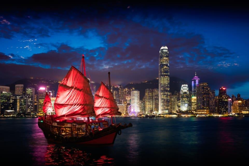 hong kong kultura upoznavanja